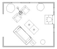 squareroom