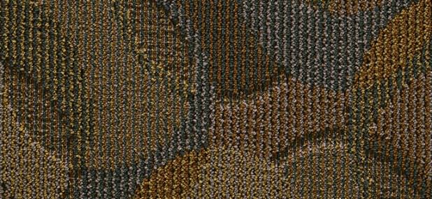 dusty carpet