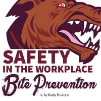 safety in the workplace bite prevention