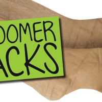 Groomer Hacks