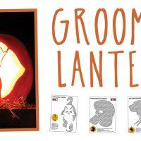 Groom-O-Lanterns