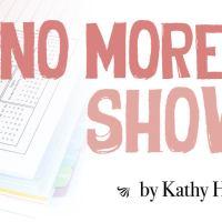 No More No Shows!