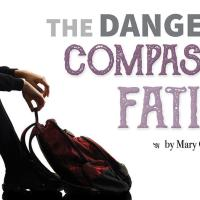 The Dangers of Compassion Fatigue