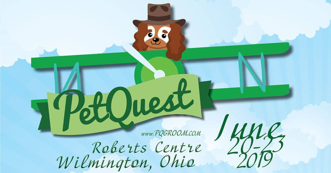 PetQuest 2019 Preview