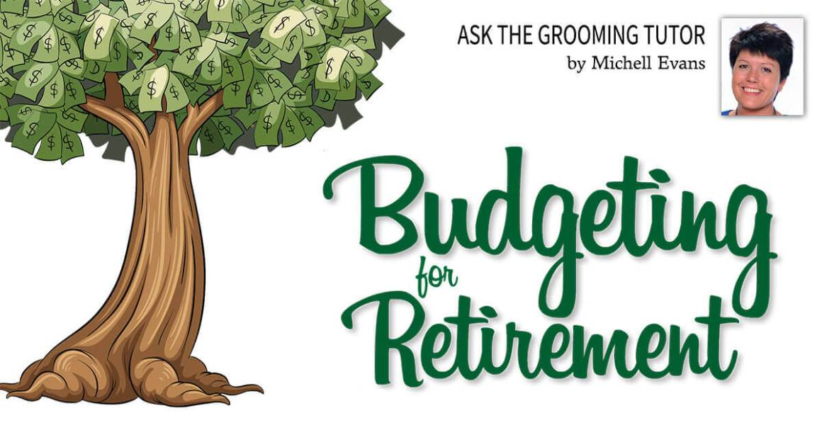 Budgeting for Retirement