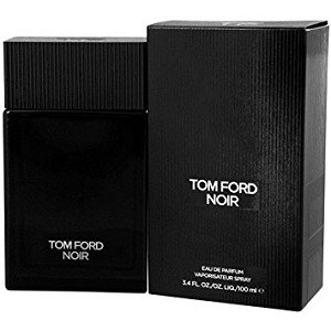 good perfumes for men