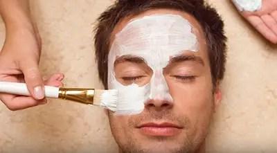 natural anti-aging skin care