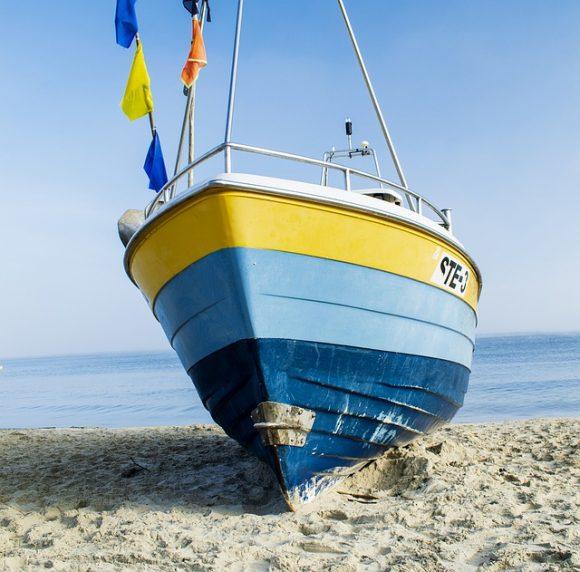 boat-4418919_640
