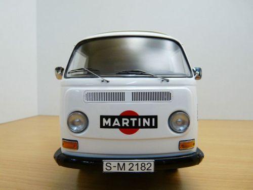 combi_t2_martini_face_avt_18e