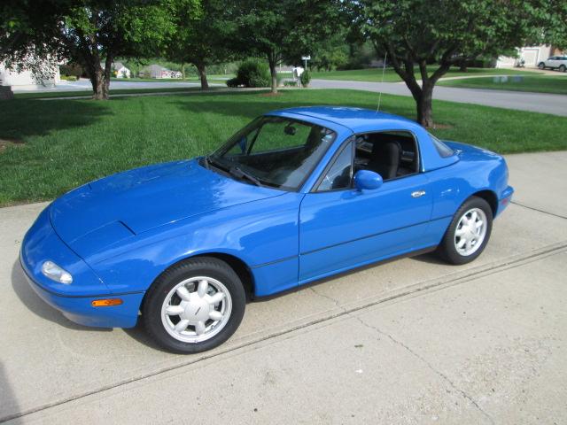 1990-Mazda-Miata2