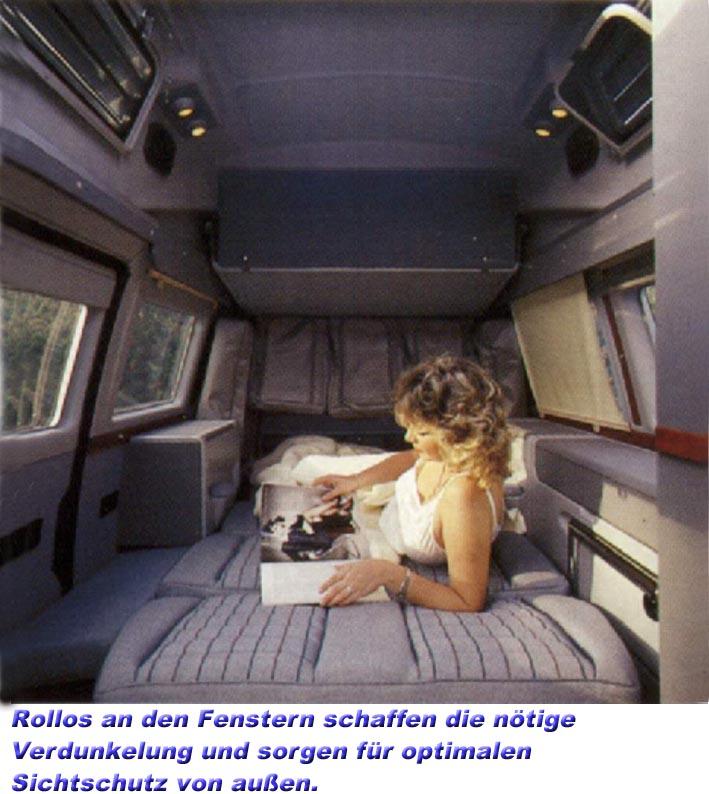 89_Rollos