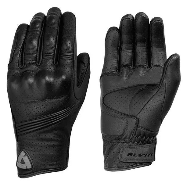 Revit Fly Motorcycle Gloves Genuine