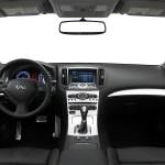 2009 Infiniti G37 Sedan Awd X 4dr Sedan Research Groovecar