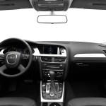 2010 Audi A4 Awd 2 0t Quattro Avant Prestige 4dr Wagon Research Groovecar