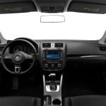 2010 Volkswagen Jetta Wolfsburg Edition Pzev 4dr Sedan 6m Research Groovecar
