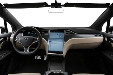 tesla model x suv » Full HD MAPS Locations - Another World ...