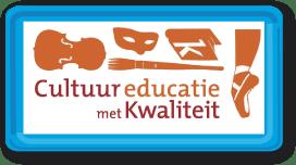 www.grooveindustries.nl