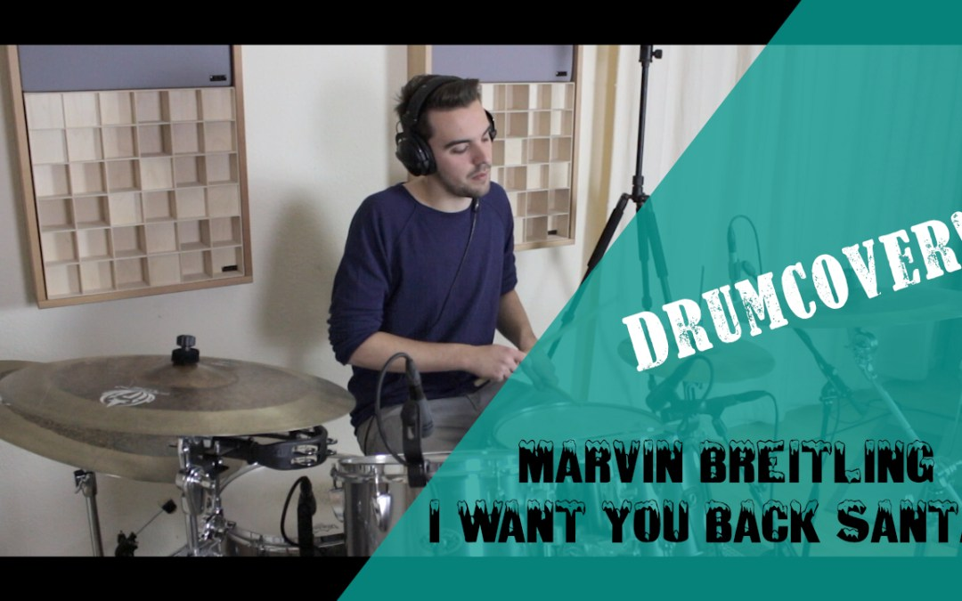 Marvin Breitling Thumbnail