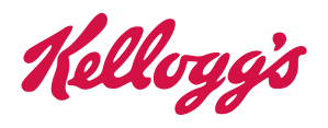 163bed1c72501da195ff6d99c3433311 meaning kelloggs logo and symbol history and evolution 2300 900 • photo booth hire