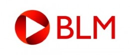 BLM law logo 300x127 1 • photo booth hire