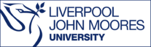 liverpool john moores university • photo booth hire