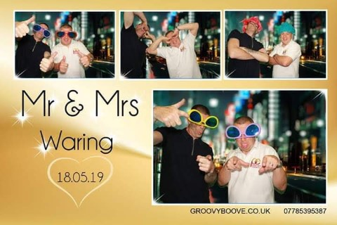 74617615 1914718235327804 2250486975326846976 n • photo booth hire