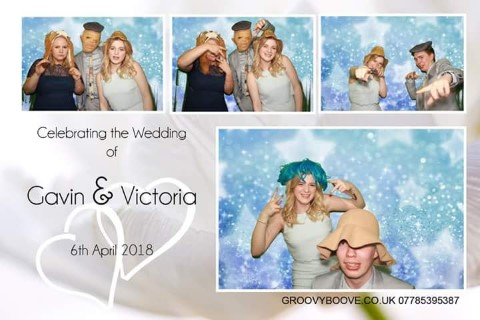 75473979 1914717838661177 3090706569835315200 n • photo booth hire