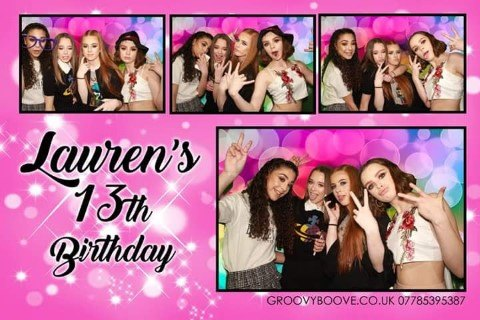 75485989 1914718678661093 4175705687801724928 n • photo booth hire