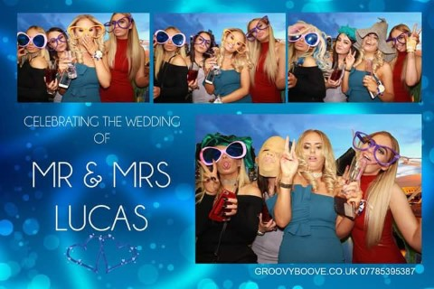 76631270 1914717808661180 4374676120872681472 n • photo booth hire