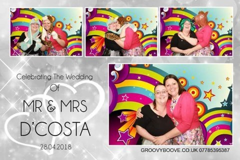 77124719 1914718005327827 5508978800517447680 n • photo booth hire