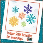 Indoor Stem Activities For Snow Days Groovy Lab In A Box
