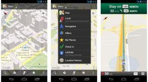 googlemaps app_image credit_googleplay
