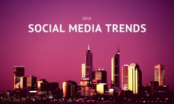 Social Media Trends_groovypinkconsulting