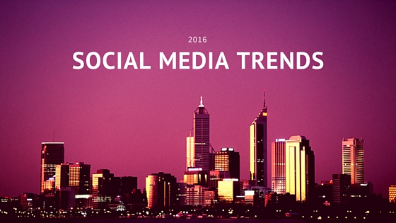 Social Media Trends_groovypinkconsulting
