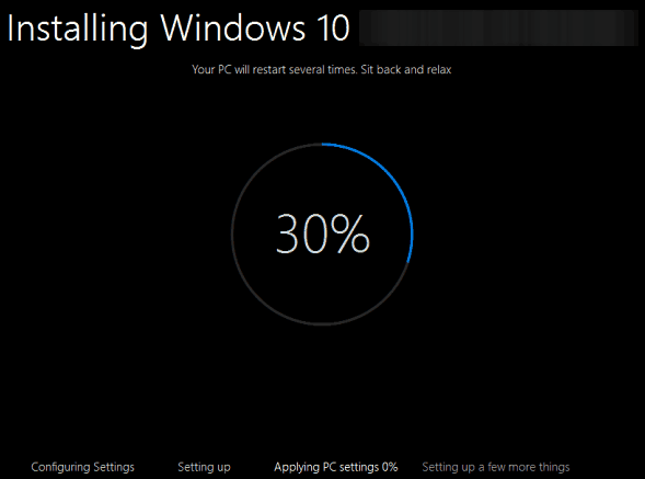 installing_windows_10