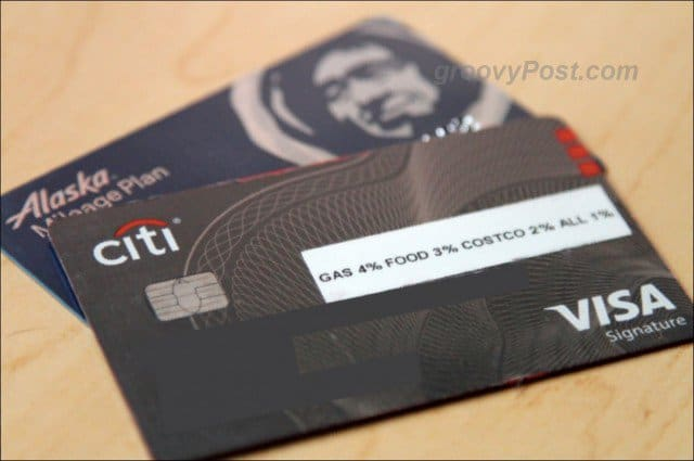 credit-card-lifehack-label-cards