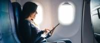 tablet-ipad-airplane-featured.jpg