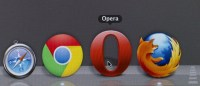 opera-chrome-browsers-featured.jpg