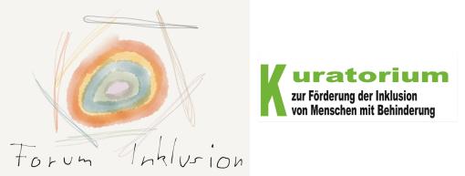Forum & Kuratorium Inklusion