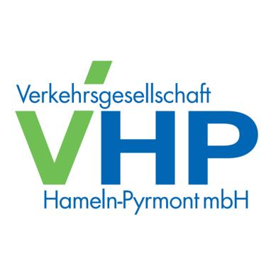 VHP mbH