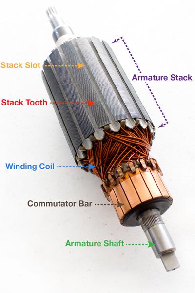 Volt Meter Gauge Amp 12