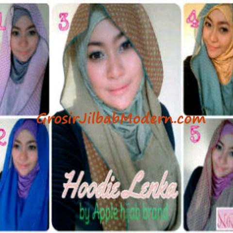 Jilbab-Lenka-Hoodie-Series