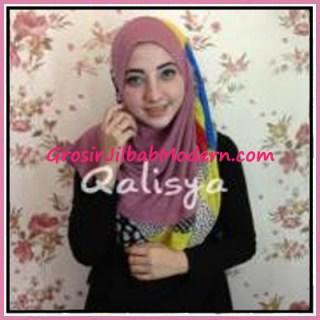 Jilbab Syria Athaa Seri 1 No 16