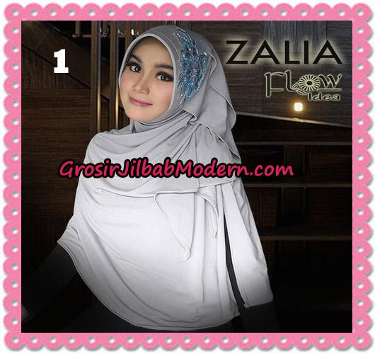 Jilbab Instant Syria Pet Zalia Original By Flow Idea No 1 Abu