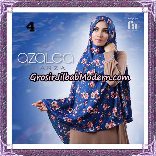 Jilbab Khimar Khanza Azalea By Fa Hijab Support Oneto Hijab No 4