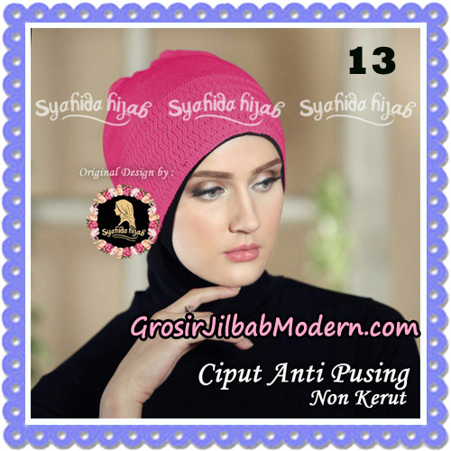 ciput-anti-pusing-original-by-syahida-hijab-brand-no-13