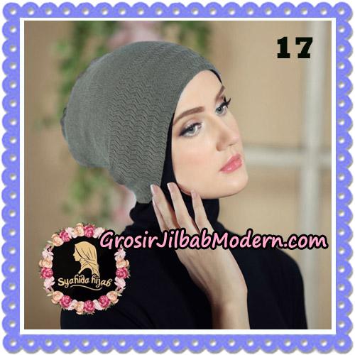 ciput-anti-pusing-original-by-syahida-hijab-brand-no-17