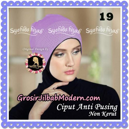 ciput-anti-pusing-original-by-syahida-hijab-brand-no-19