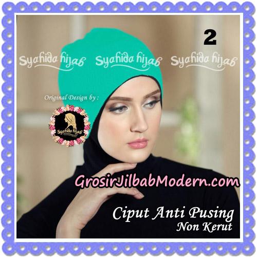 ciput-anti-pusing-original-by-syahida-hijab-brand-no-2