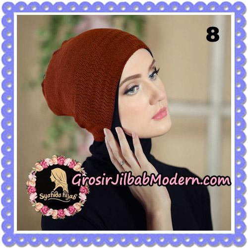 ciput-anti-pusing-original-by-syahida-hijab-brand-no-8